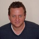 John Shawcross