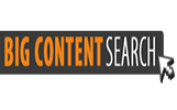 Big Content Search with Chimp Rewriter
