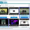 Chimp Rewriter 3 Video Search