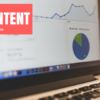 How to use content to market your niche website